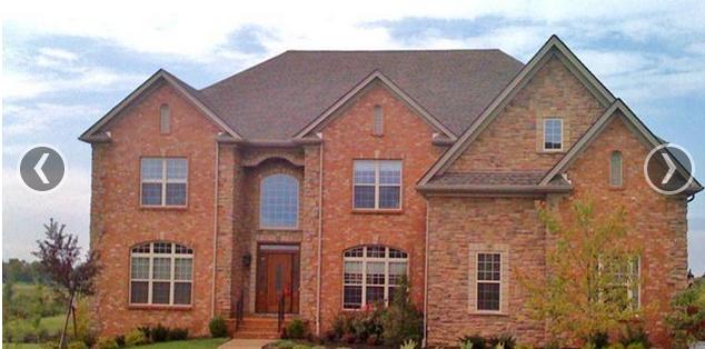 Beaumont Sanctuary Real Estate - Lexington, KY | Nick Ratliff
