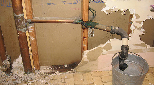 Home Inspection Nightmares