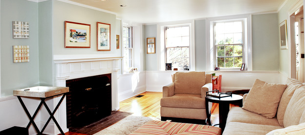 Delightful Interior Colors That Sell Homes Paint Colors That Help Sell Your Home